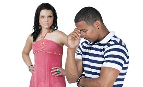 Gay matchmaking services near vincentown nj