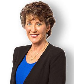 Dr. Karen Phillip