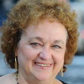 Tina B. Tessina