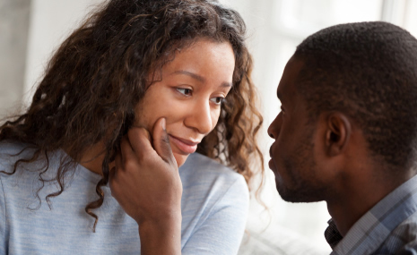 Biracial dating sites for 40+