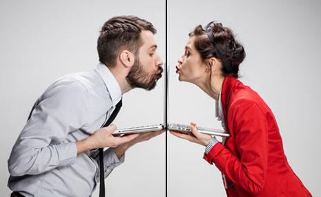 bad dating profiles