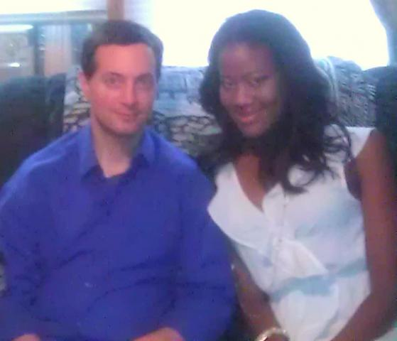 Interracial Dating Central Review | Best Interracial Dating Sites