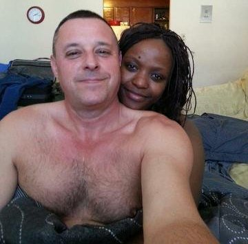 Interracial dateing central