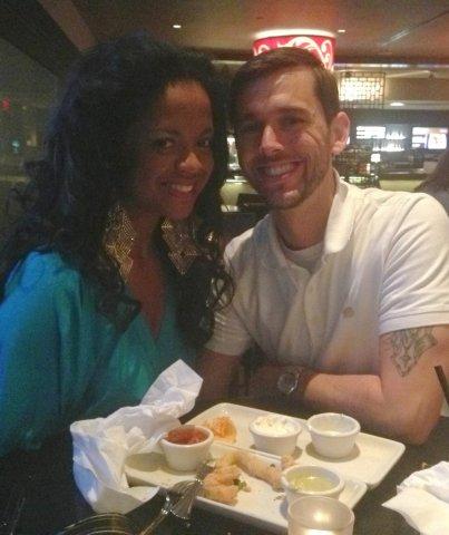 Interracialdatingcentral interracial dating varslingssystem