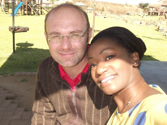 beckwourth black women dating site Black and white singles interracial dating for sincere black and white men and women, interracial personals.