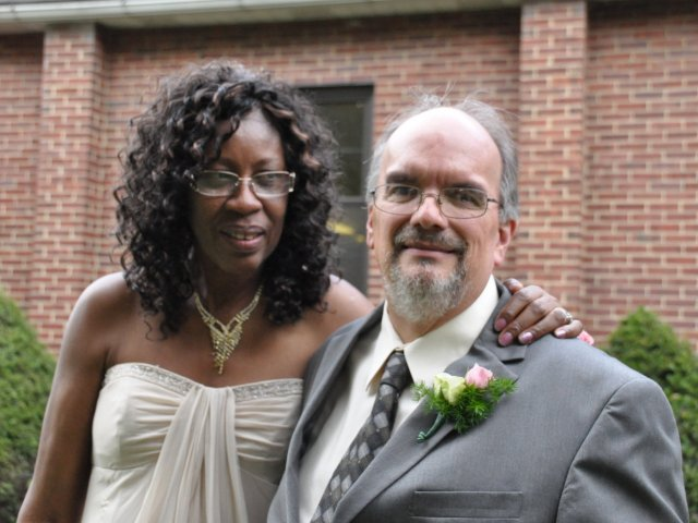 american-service-women-interracial-marriages-woman