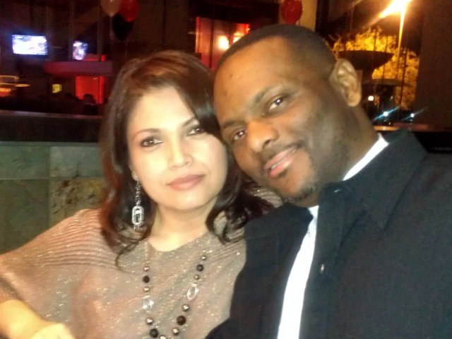 Interracial dating central latino men
