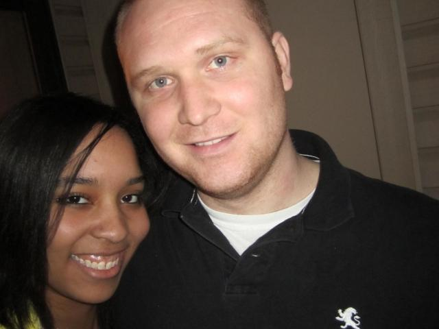 Success Of Interracial Marriages 34