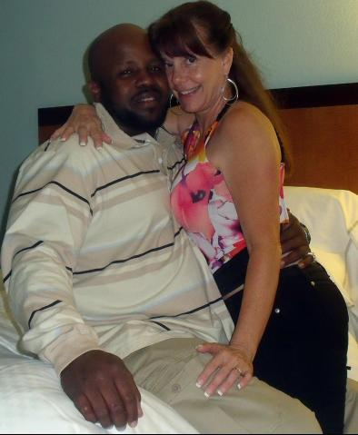 Ever Worry About Haters Threatening Your Interracial Relationship ...