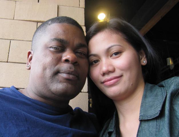 Dating Asian Women Interracial Dating 34