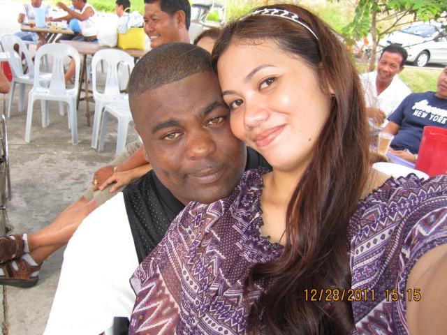 Interracial Asian Dating Asian Man 45