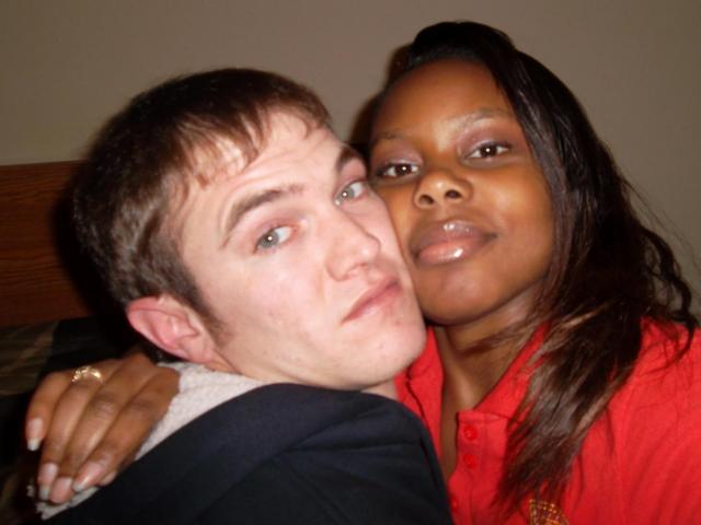 Interracial dating central login