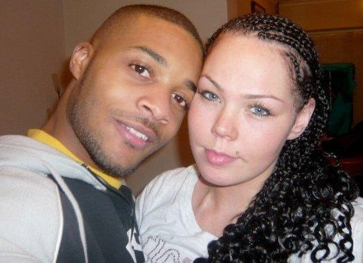 interracial dating in detroit