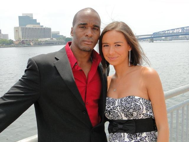 Black/white dating online interracial courtship in the 21st century